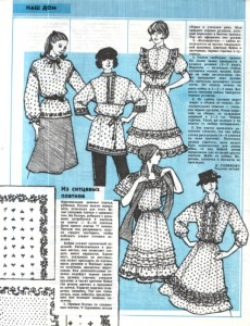 Платья. юбки