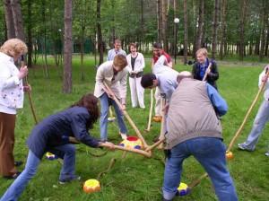 котел в Новгороде