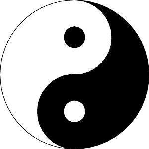 Символ Даосизма, Лао-Цзы
